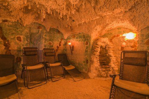 Jaskyna 2 1000 x 667