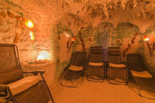 Jaskyna 3 1000 x 667