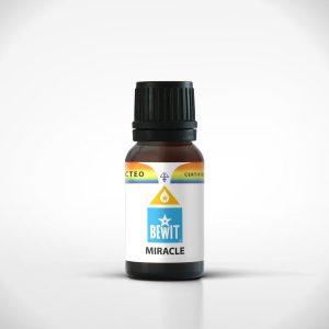 Zmesi esenciálnych olejov